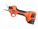 "Zenport Small Battery Powered/Cordless Electric Pruner - 0.5"" Cut"