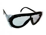 Zenport SG2635 Zen-Tek Wire Mesh Safety Glasses