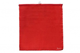 Zenport AG4041 Tailgate Style Red Safety Flag, Wire Spreader