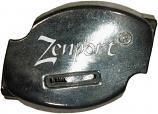 Zenport ZJ121 Medium Agri-Lock Trellis Wire Fastener