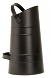 Scuttle W/ Top Handle By Minuteman