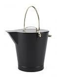 Ash Bucket ASH02 By Minuteman