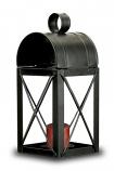 Travis House Lantern By ACHLA Designs