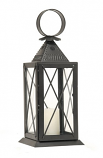 Raleigh Tavern Lantern By ACHLA Designs