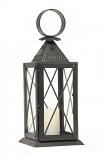 Raleigh Tavern Lantern By ACHLA Designs